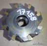 Fréza (Milling cutter) R220.69-0063-12-8A